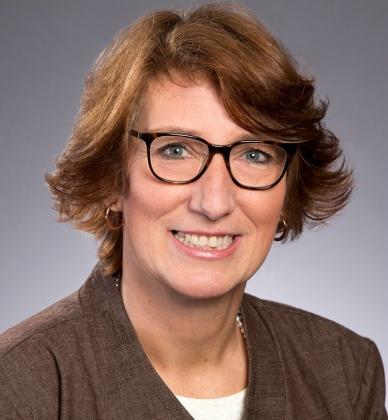 Lynn Lawson